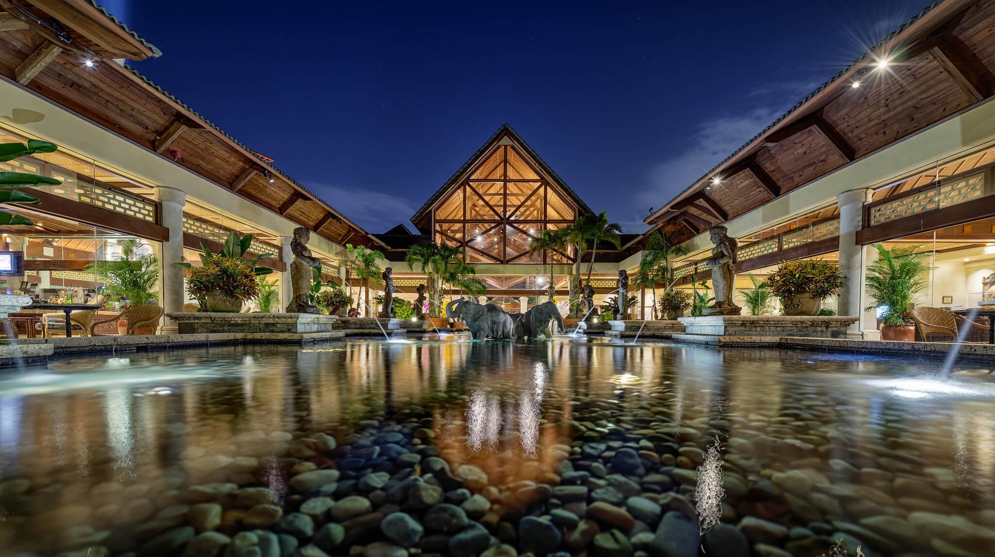 which-universal-orlando-resort-hotel-is-best