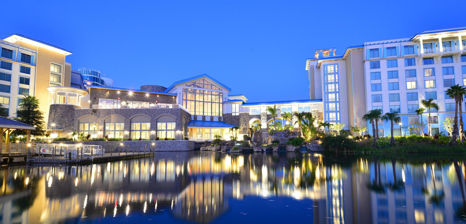 Loews-Sapphire-Falls-Resort-Universal-Orlando