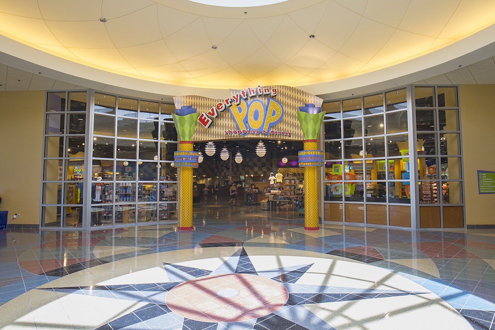 Details about Disney Quick Service Dining Plan