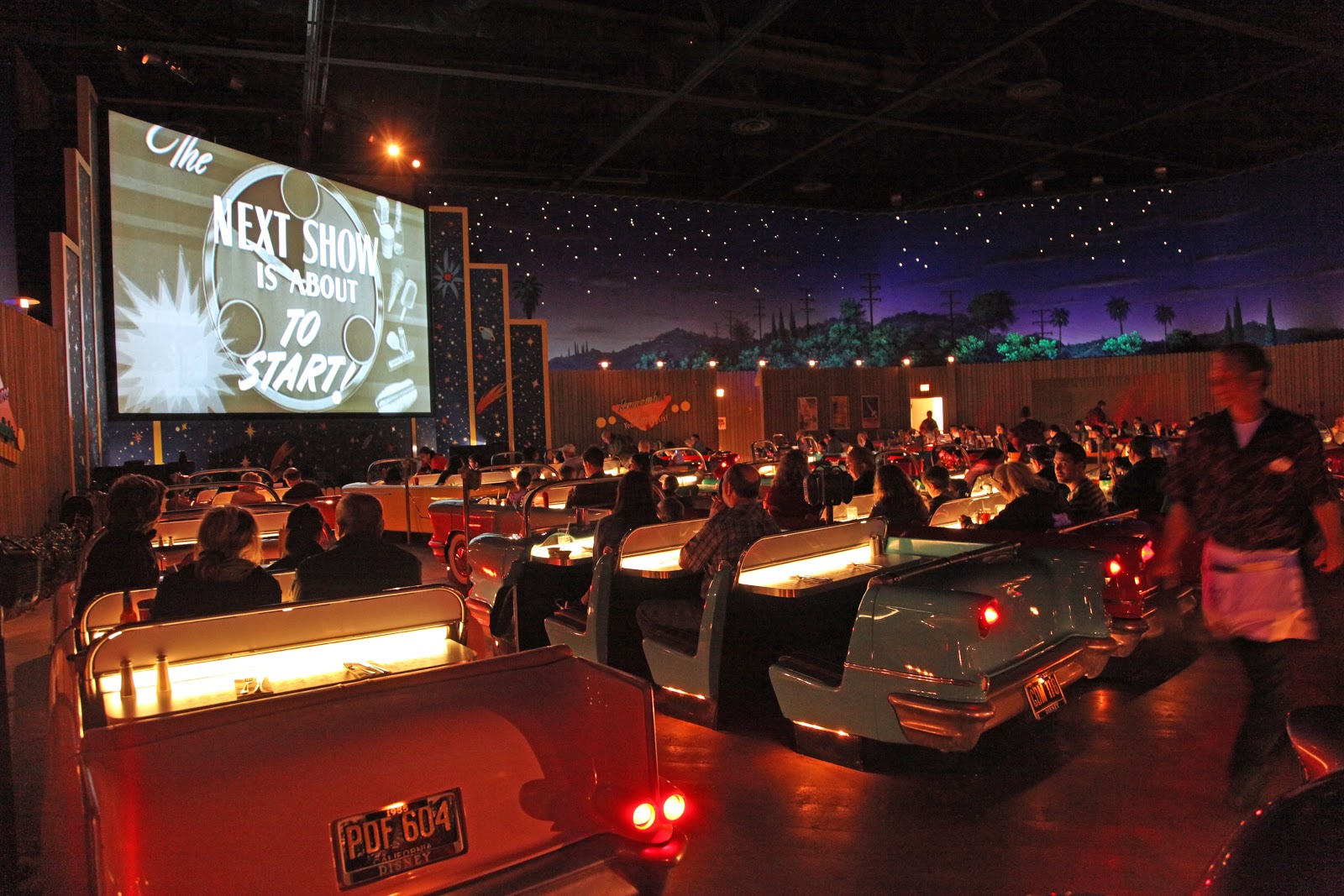 Walt-Disney-World-Dining-Reservations