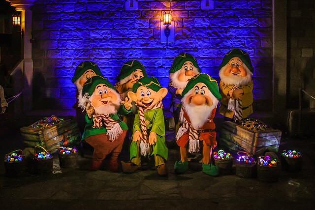 seven-dwarfs-meet-greet-magic-kingdom-mvmcp-dates