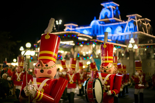 Mickeys Very Merry Christmas Party 2019 Tickets.Mickey S Very Merry Christmas Party Tickets Guide Park Prodigy