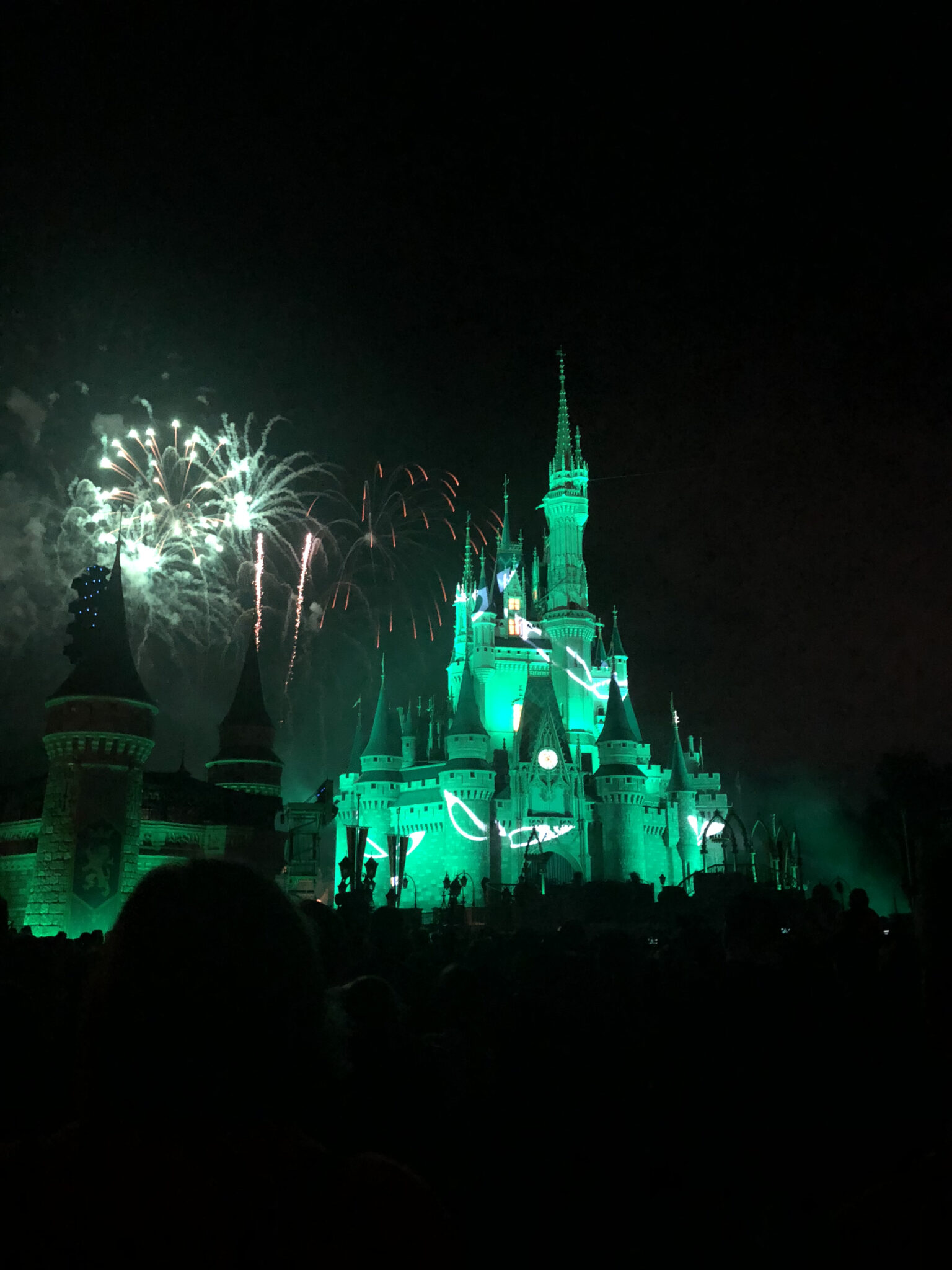 mickey's-not-so-scary-halloween-party-discount-tickets