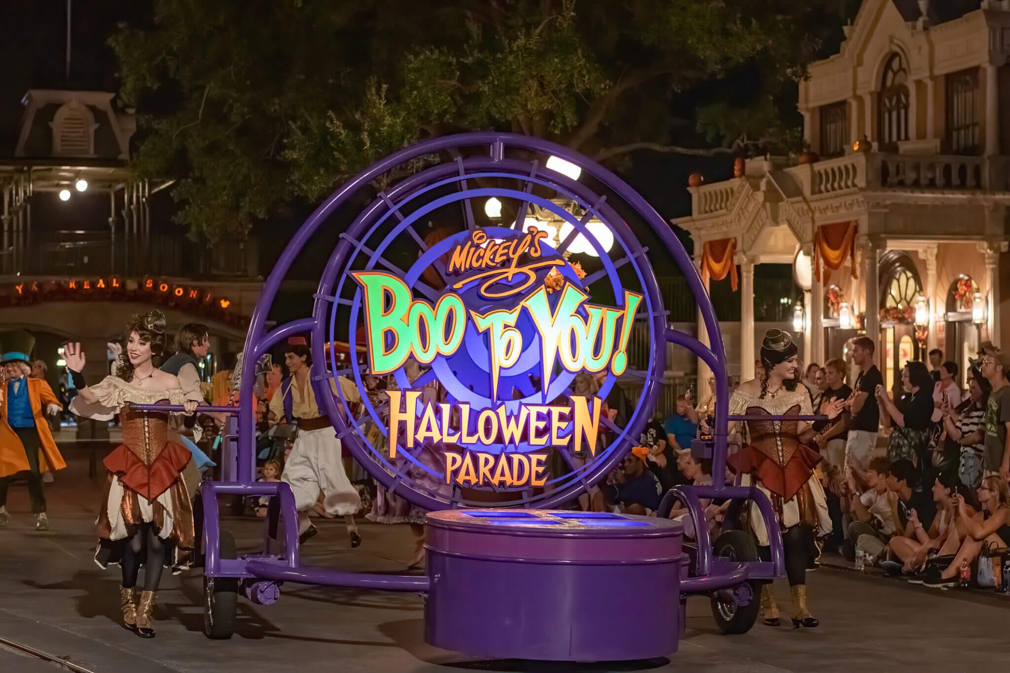 mickeys-not-so-scary-halloween-party-2021-tickets