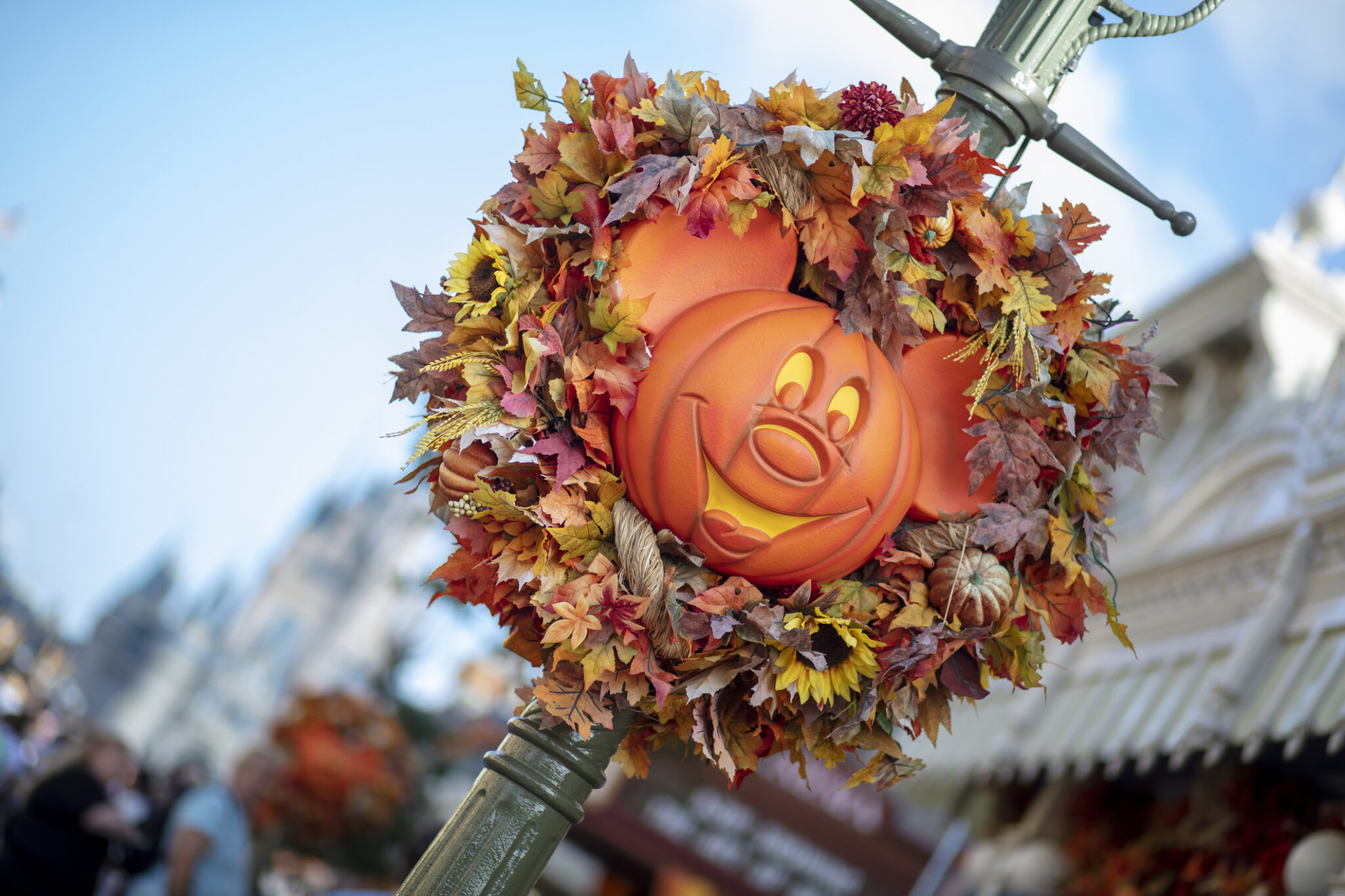 mickeys-not-so-scary-halloween-tickets-discount