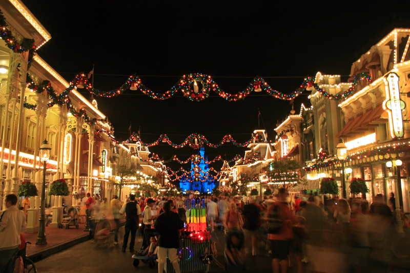 mickey's-very-merry-christmas-party-discount-tickets-2021