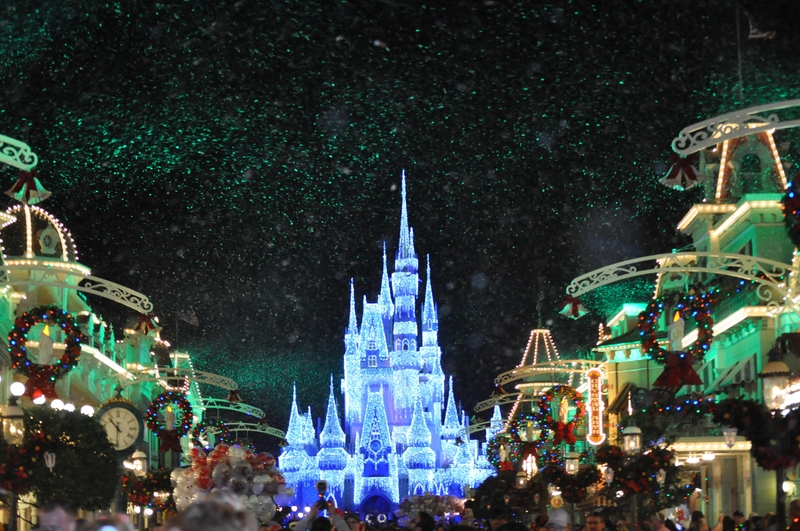 mickey's-very-merry-christmas-party-2021-prices