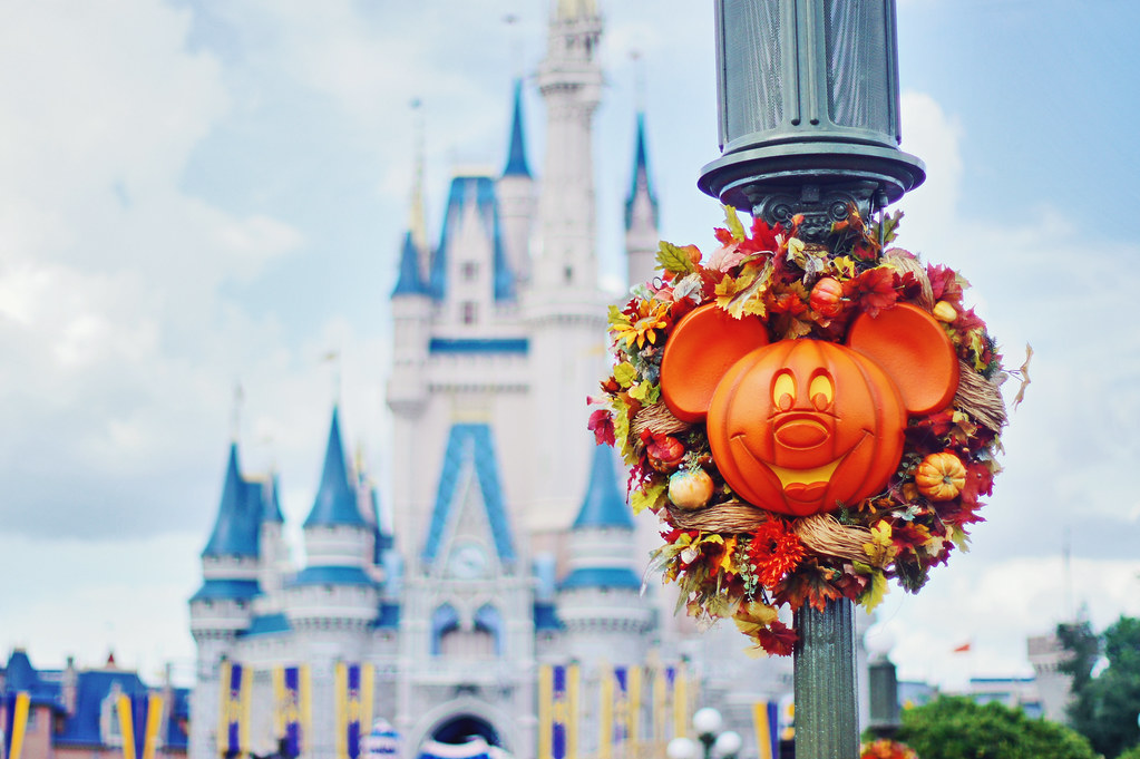 mickeys-not-so-scary-halloween-party-tickets-discount