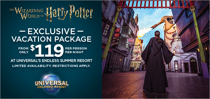 wizarding-world-of-harry-potter-vacation-package