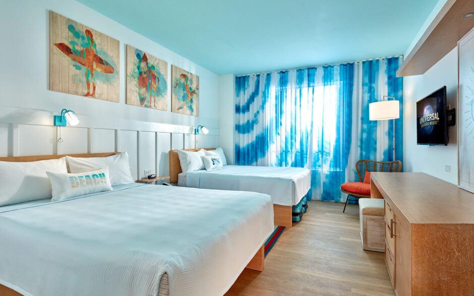universal-orlando-resort-hotel-comparison