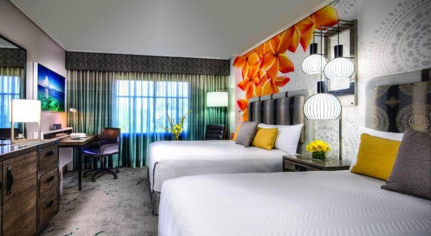 universal-orlando-resort-hotel-benefits