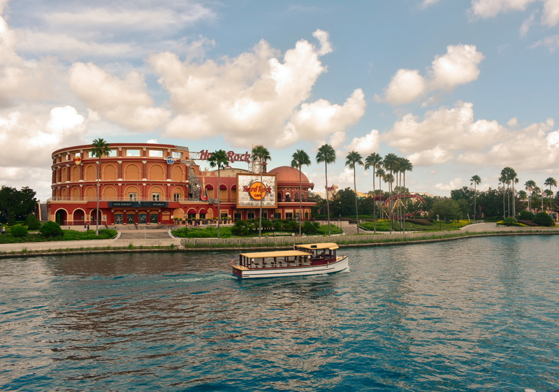 best-on-site-hotel-universal-orlando