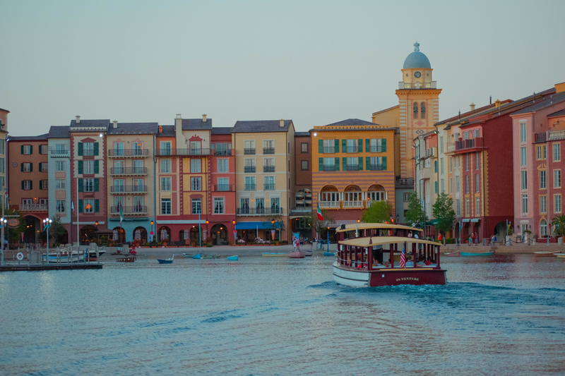universal-orlando-hotels-with-express-pass