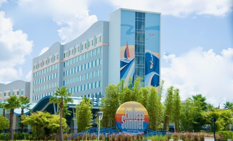 best-budget-hotel-universal-orlando