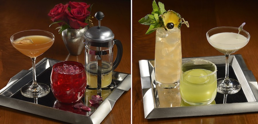 enchanted-rose-beauty-beast-lounge-bar-grand-floridian-disney-world-alcohol-menu