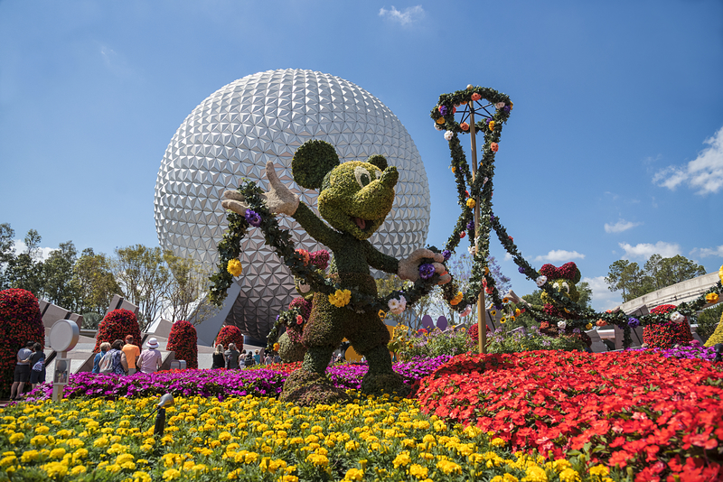 epcoty-flower-and-garden-festival-walt-disney-world-florida
