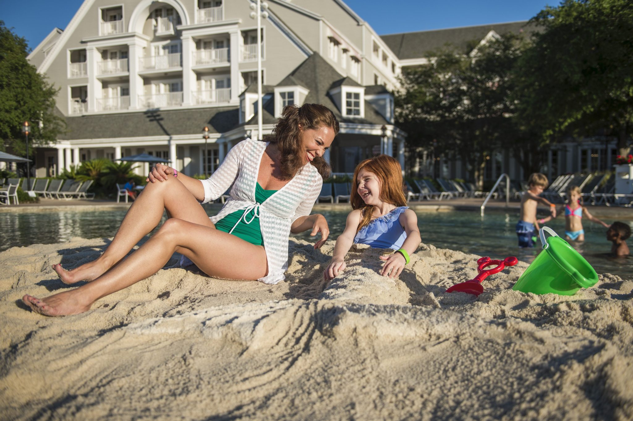 save-with-select-walt-disney-world-room-discounts