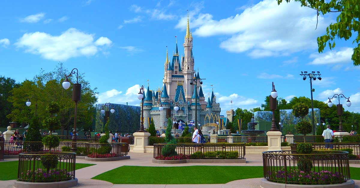 10-secret-things-to-do-at-disney-world