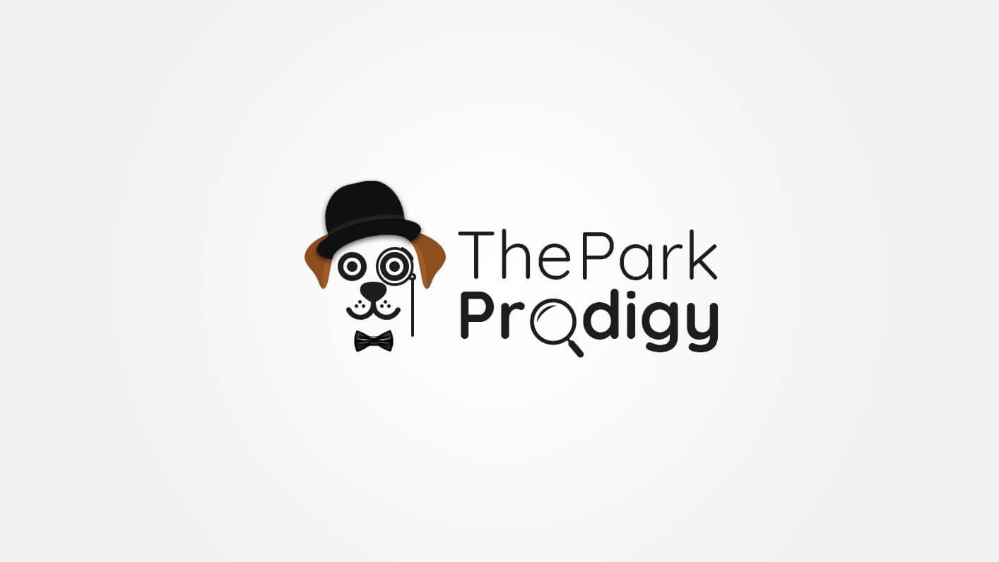 the-park-prodigy-disney-world-travel-agents