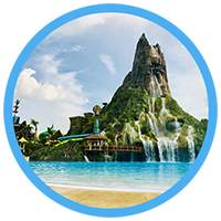 volcano-bay-ticket-entrance