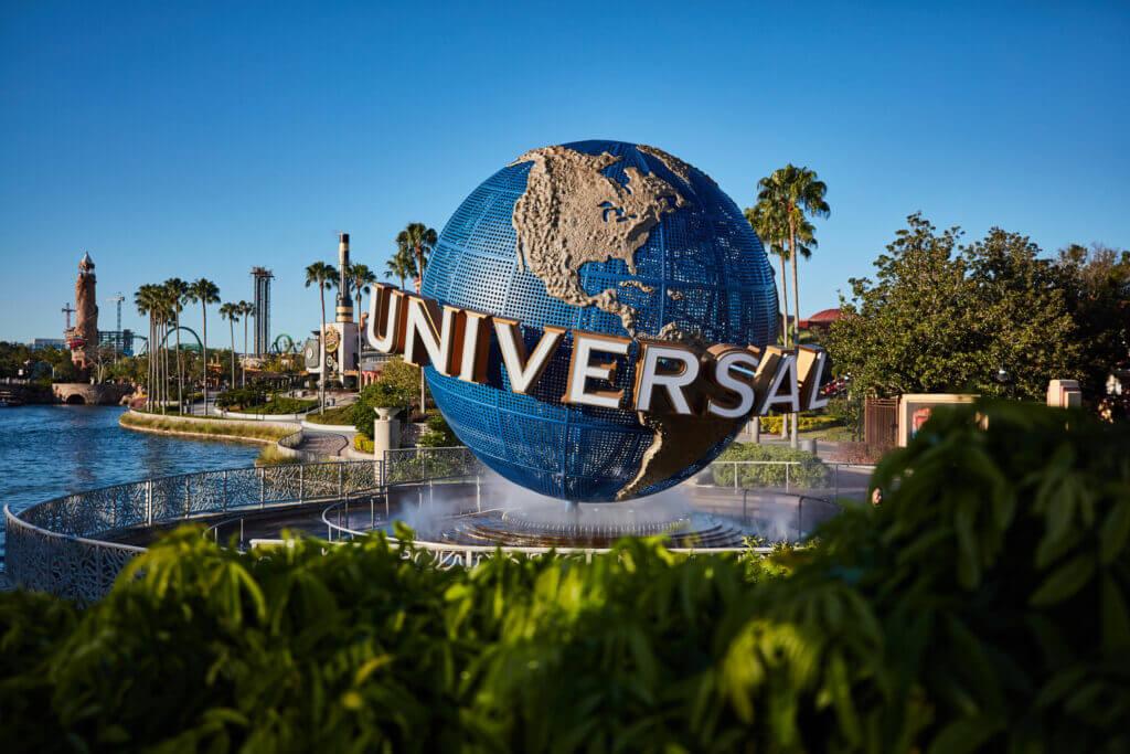 universal-orlando-tickets-picture