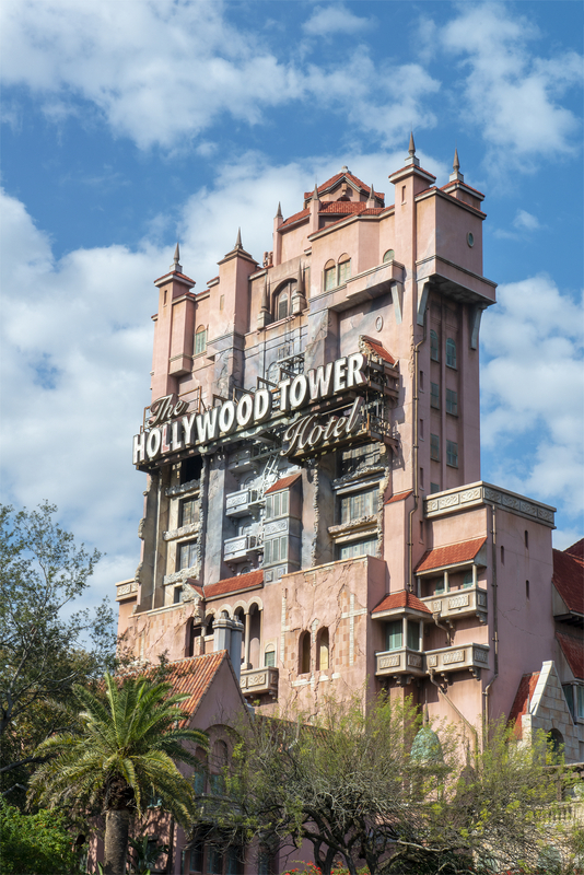 hollywood-studios-picture-for-disney-world-tickets-page