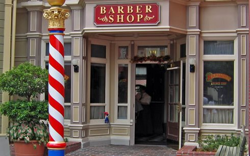 harmony-barber-shop-magic-kingdom-are-a-Disney-secret