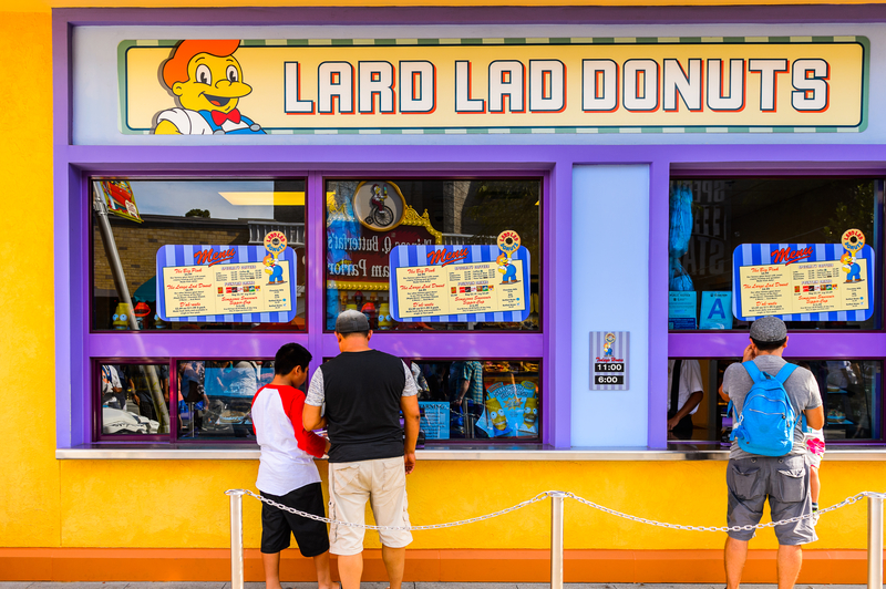 lard-lads-dohnut-shop-universal-studios-orlando-snack