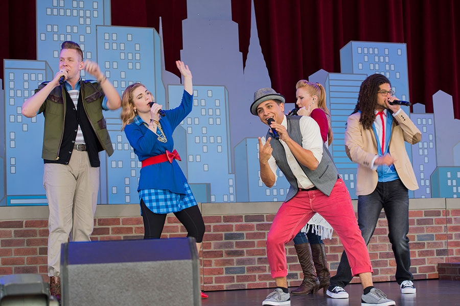 Disney-on-broadway-concert-series-at-epcot