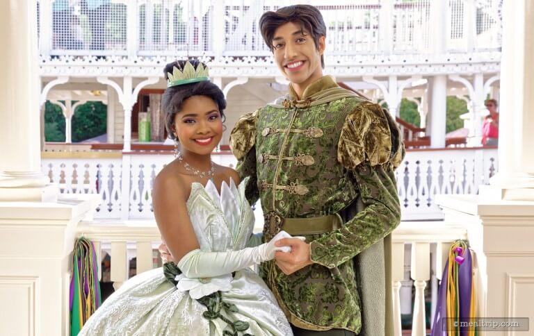 tianas-riverboat-party-at-the-magic-kingdom-Disney-world-hidden-gems