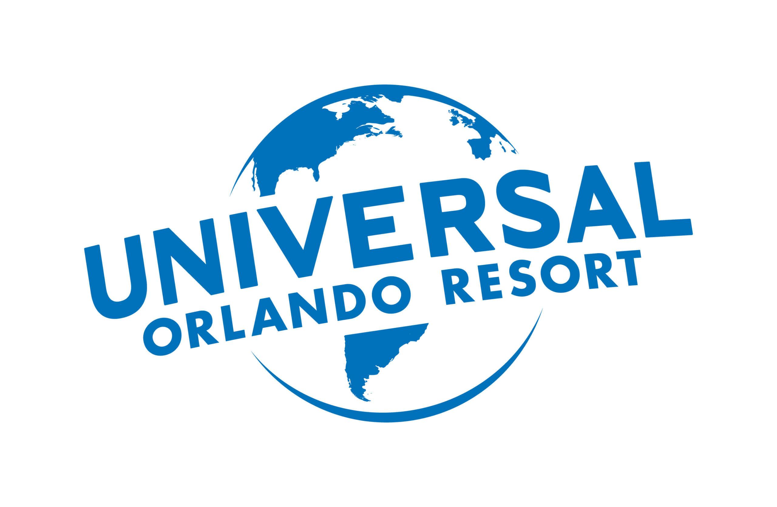 universal-orlando-tickets-logo