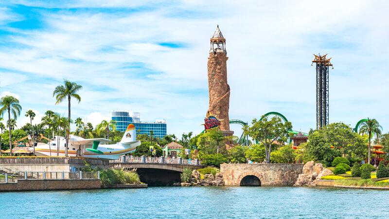 universal-islands-of-adventure-discount-tickets