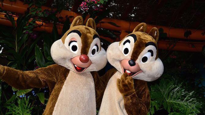 secret-walt-Disney-world-character-meets-and-greets