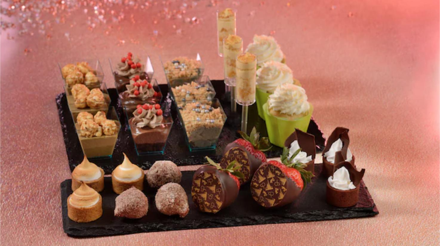 Magic-Kingdom-Dessert-Party