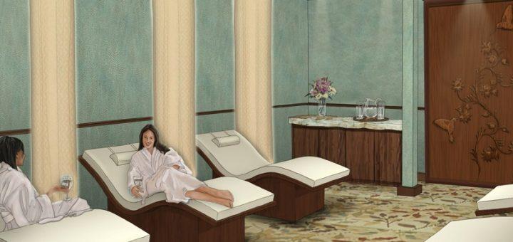 disney-world-spa