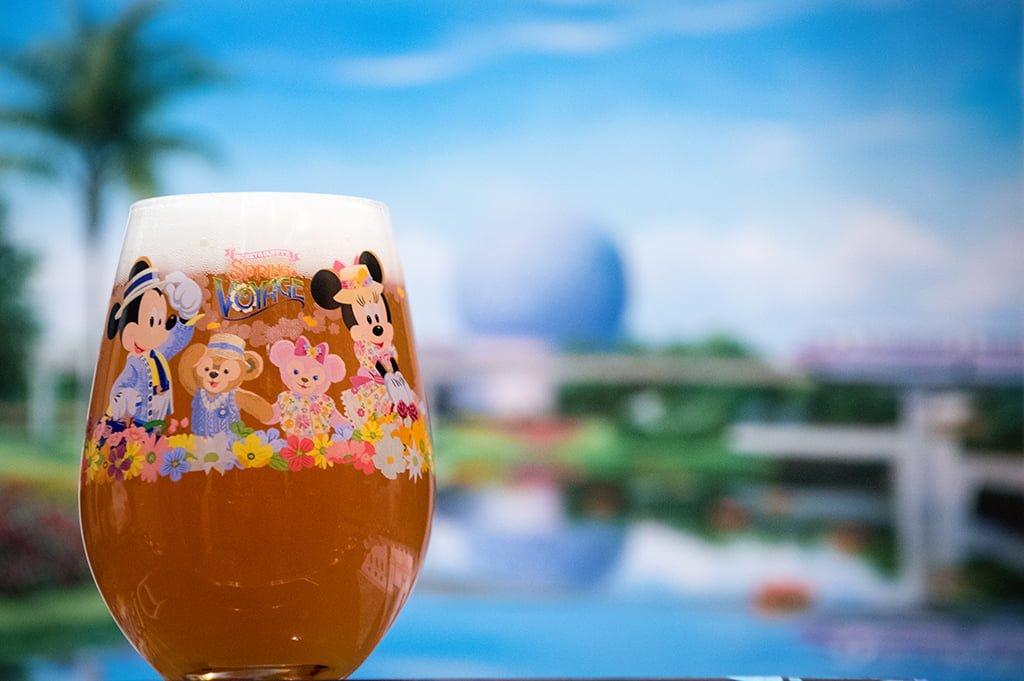 drink-around-the-world-epcot