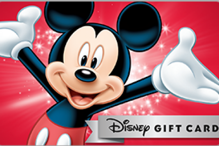 earn-free-disney-gift-card-with-disney-world-ticket-purchase