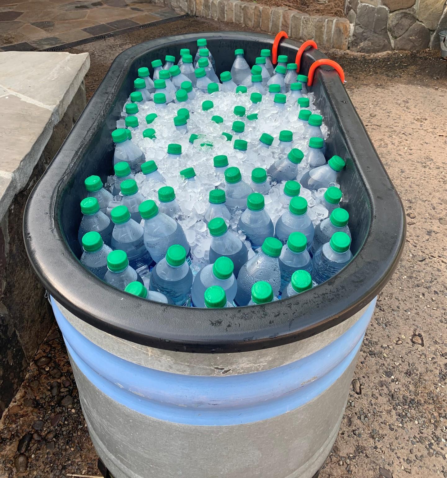 water-bottles-disney-world-orlando-florida