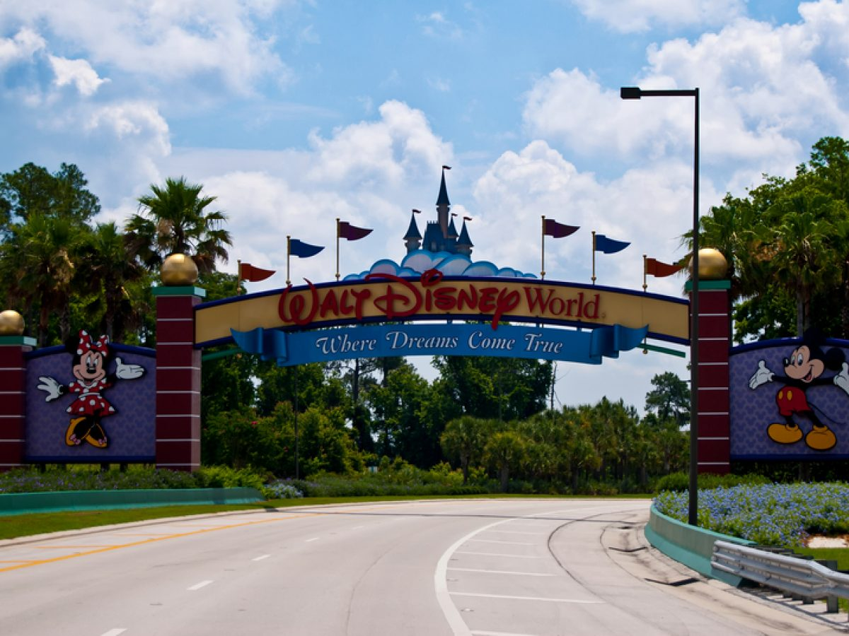 Disney Packing List Essentials For Your Ultimate Disney Trip