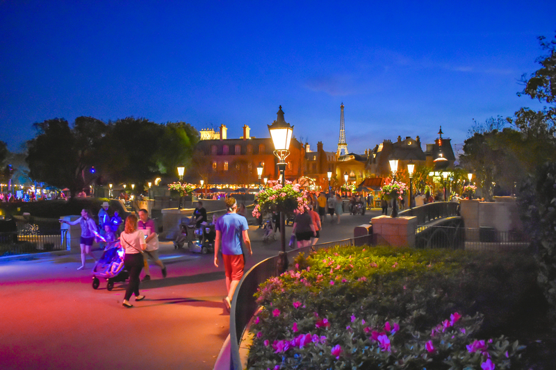 disney-after-hours-tickets