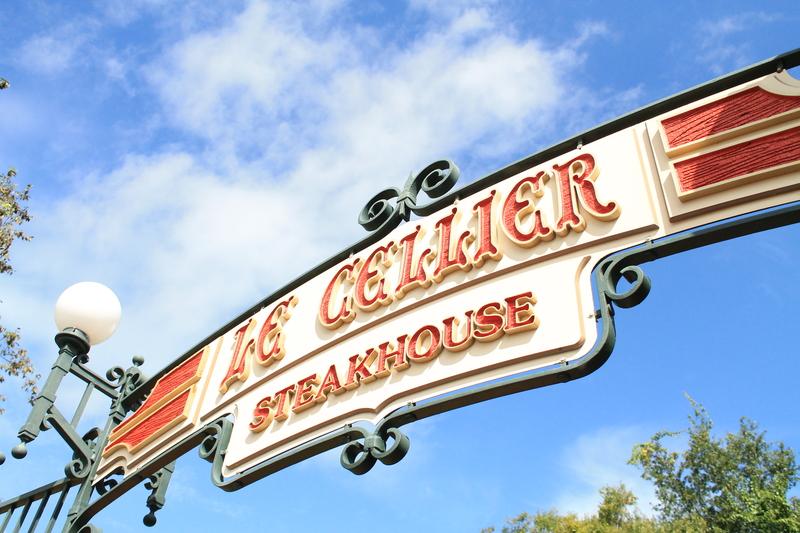le-cellier-epcot-best-restaurants-disney-adults