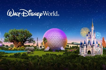 cheap-disney-tickets-orlando