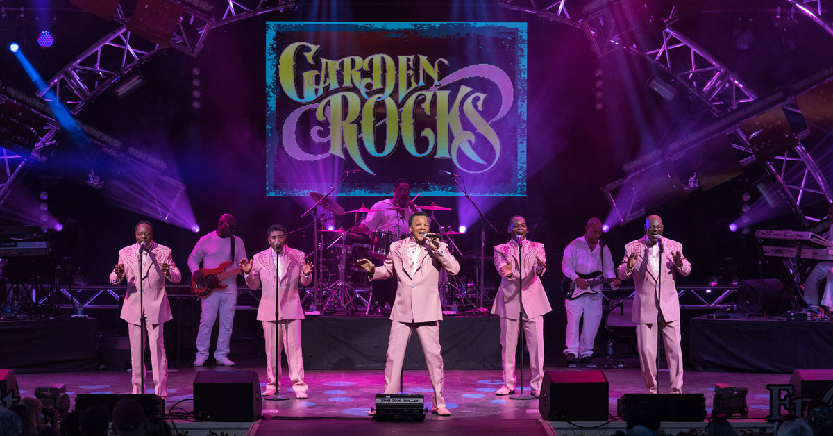 flower-and-garden-rocks-concert-epcot