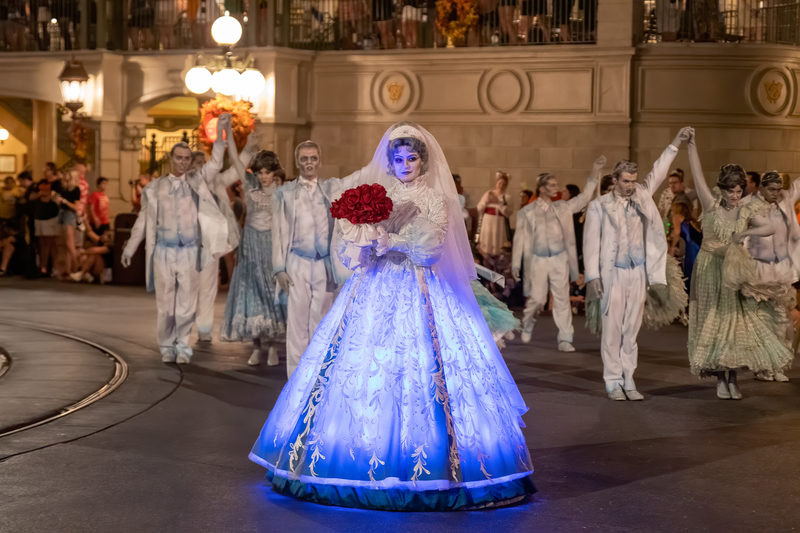 ghosts-during-boo-to-you-parade-at-mickeys-not-so-scary-halloween-party