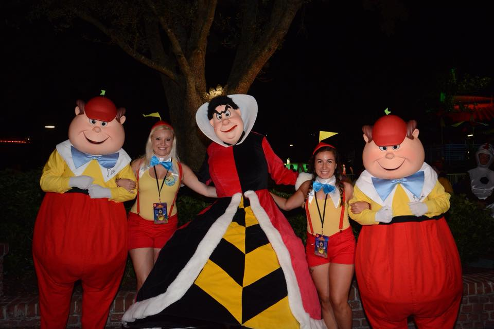 costumes-mickeys-not-so-scary-halloween-party