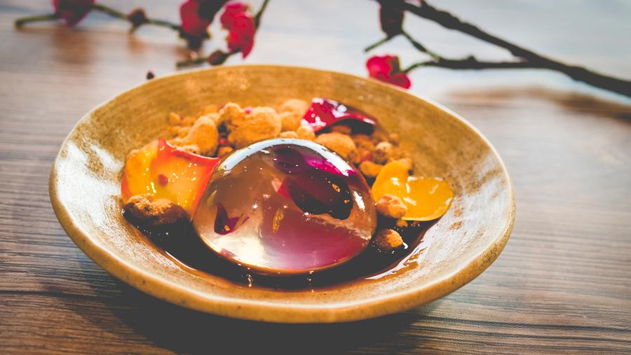 best-restaurants-disney-world-2021