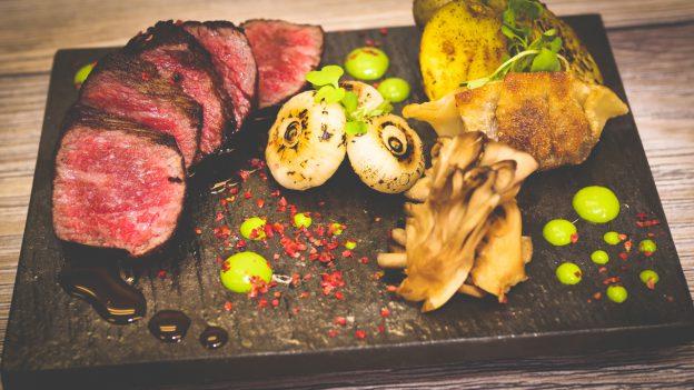 takumi-tei-restaurant-epcot