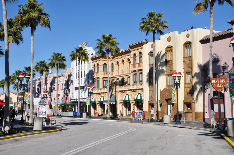 pick-the-best-time-to-visit-universal-orlando-avoid-the-crowds