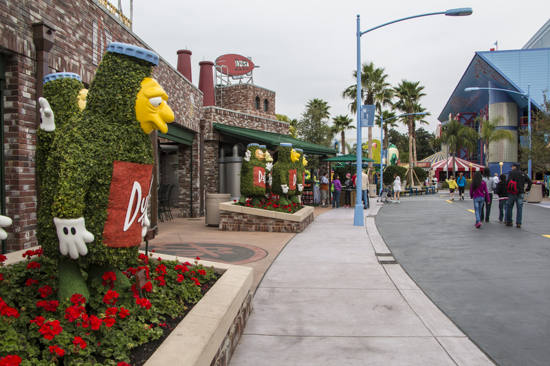 empty-universal-parks-during-cheapest-times-to-visit-universal-studios