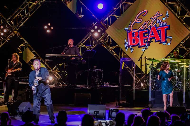 EPCOT-eat-to-the-beat-concert-series